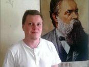 Victor Shapinov