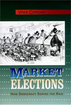 VnceCopeland_MarketElection