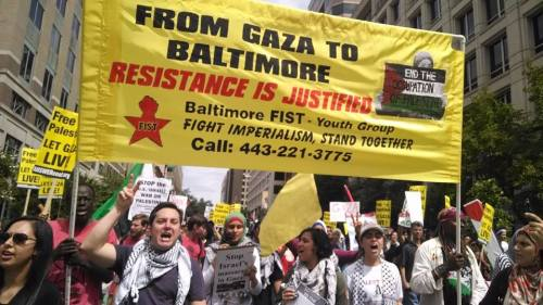 baltimore_fist_august-2_2014_palestine