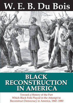 black_reconstruction