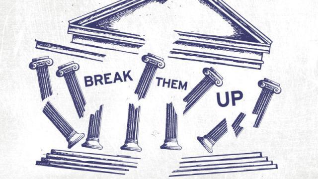 break-up-banks