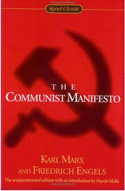 communistmanifesto