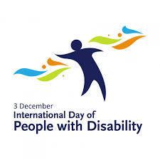 disabilities_1210