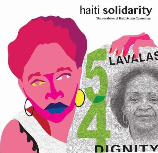 haitisolidarity