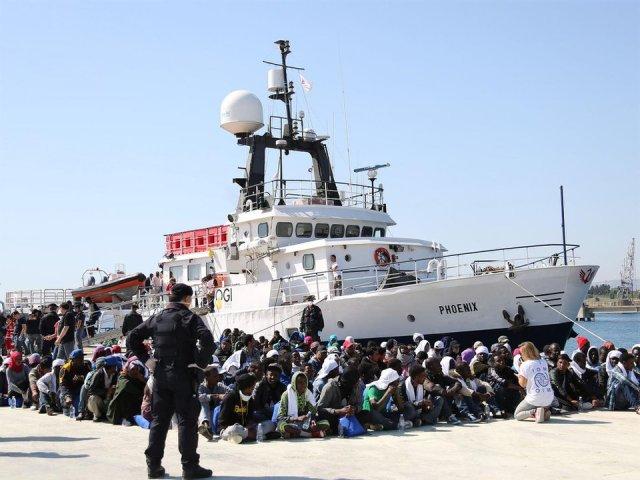 migrants_1024