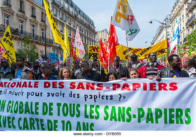 paris-france-french-political-left-demonstration-against-economic-dyb055
