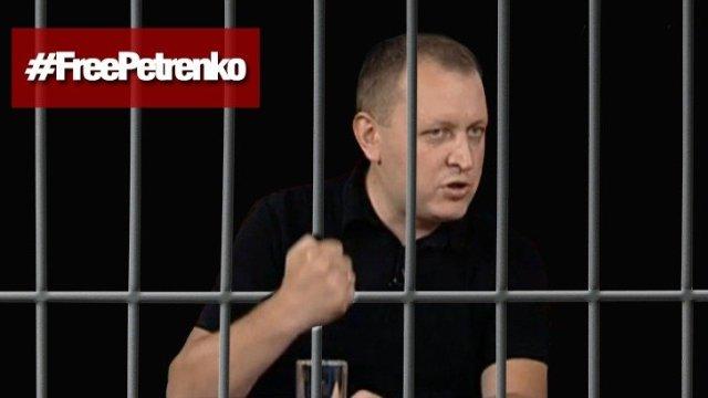 petrenko_1019
