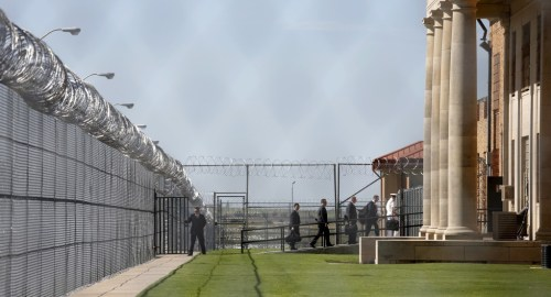 prison_0730