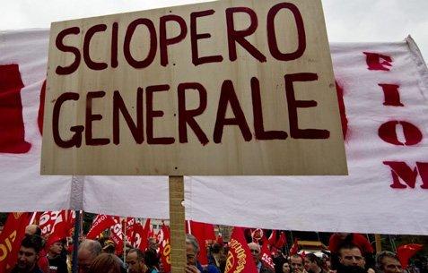 sciopero_generale_fiom