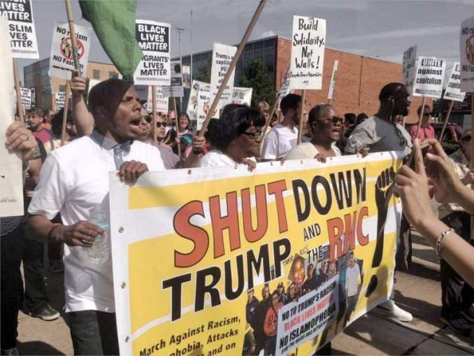 shutdowntrumpandrnc