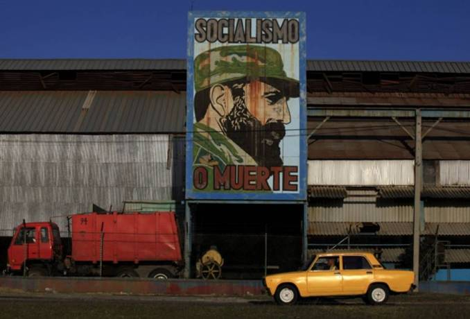 socialismoomuerte_web