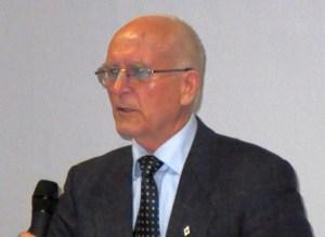 Theodor Hoffmann