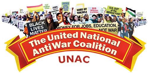 unac_may2015