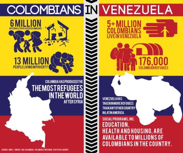 venezuela_0924