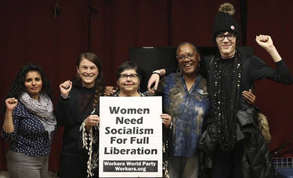 womensocialismwwpforum