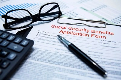 Oregon Social Security Disability benefits attorneys in Portland and Eugene OR