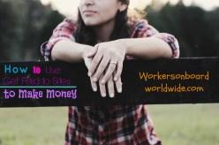 Workersonboard Worldwide
