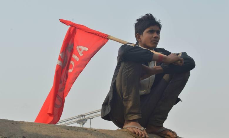 Photo of न्यूनतम मज़दूरी का ऐलान हो गया, लागू कब होगा?