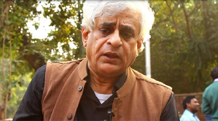 p sainath interview with santosh kumar workers unity