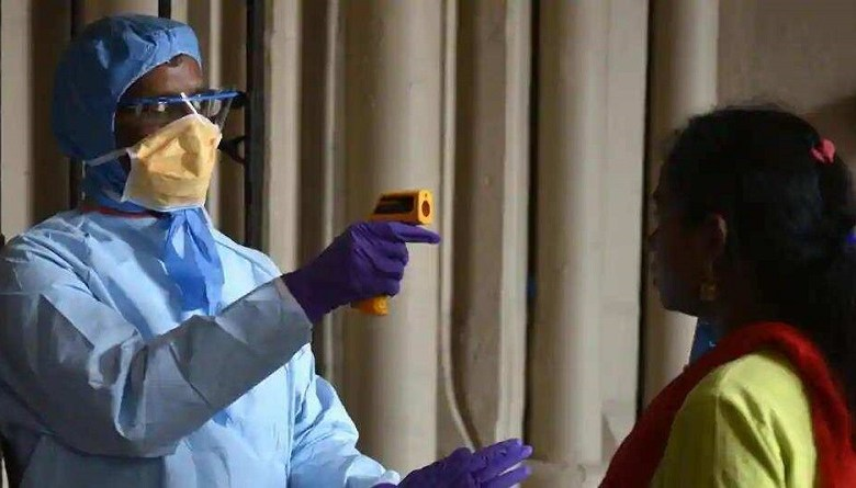 Photo of कोरोना वायरस संक्रमण के किस चरण में है भारत? इटली की चिट्ठी पढ़कर खुद तय करिए