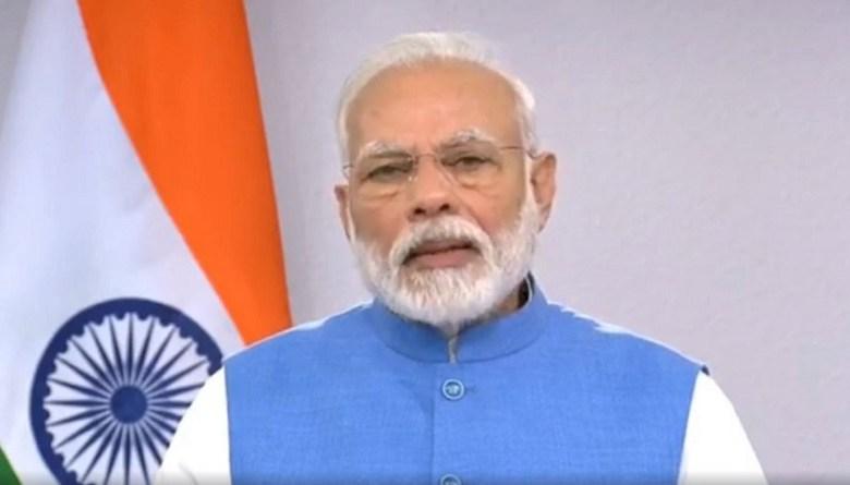 Photo of आखिर कोई प्रधानमंत्री अपने लोगों के प्रति इतना निर्मम कैसे हो सकता है? नज़रिया