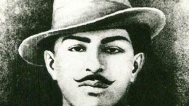 Photo of भगत सिंह ने मज़दूर विरोधी ट्रेड डिस्प्यूट्स बिल के ख़िलाफ़ असेंबली में फेंका था बम