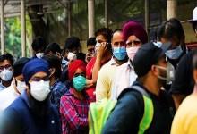Photo of इस महा विपदा में मोदी ने पल्ला झाड़ लिया, ख़त्म हो जाएंगी 2.5 करोड़ नौकरियां