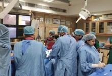 Photo of कोरोनाः पूरी दुनिया में मेडिकल सुविधायों को निजी हाथों से छीन लेने की मांग तेज़