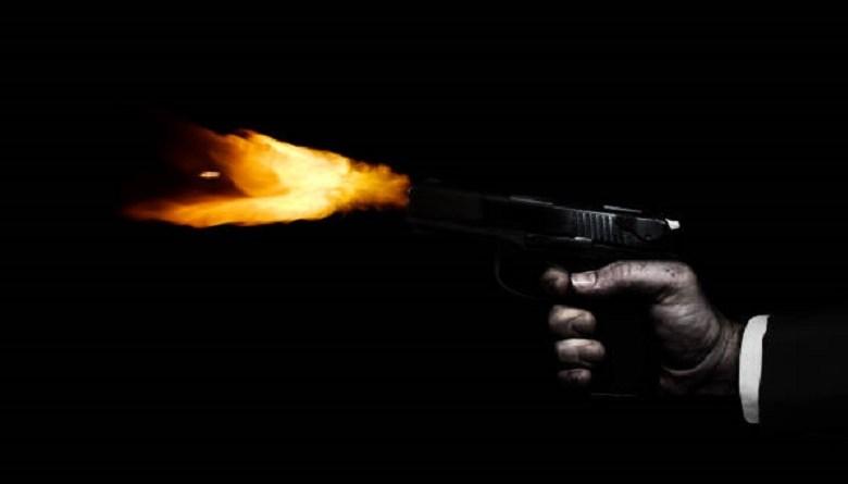 Photo of पाकिस्तान में यूनियन बनाने की मांग पर फैक्ट्री मालिक ने गोली चलवा दी