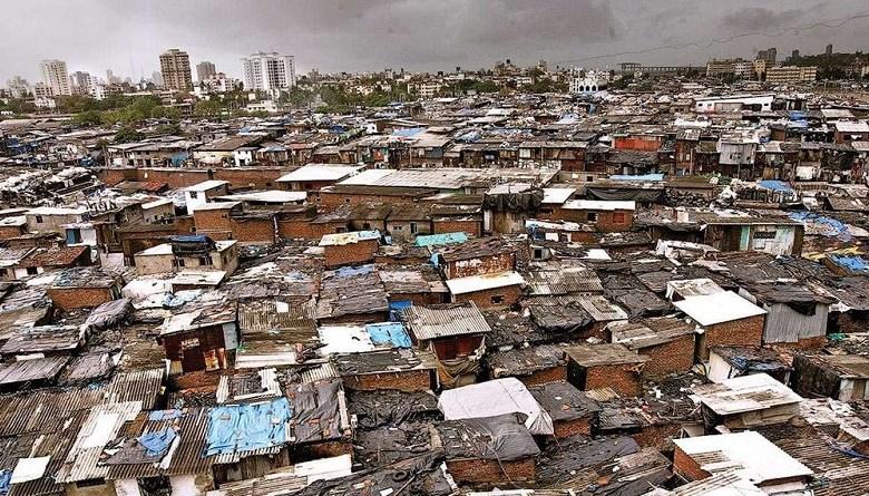 Photo of एशिया की सबसे बड़ी झोपड़पट्टी धारावी में कोरोना से एक की मौत, 90 फीसद यहां पहले ही सांस के मरीज