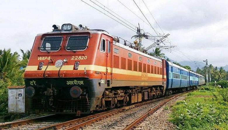 Photo of एक जून से चलेंगी 200 ट्रेनें, अब राज्य सरकारों से अनुमति की ज़रूरत नहीं