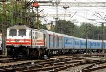 Photo of एआईआरएफ़ ने किया ट्रेनों को निजी हथों में देने का ज़बानी विरोध, लेकिन क्या मोदी सरकार सुनेगी?