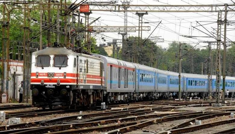 Photo of श्रमिक स्पेशल ट्रेनों से दक्षिण पश्चिम रेलवे को 28.9 करोड़ की हुई कमाई