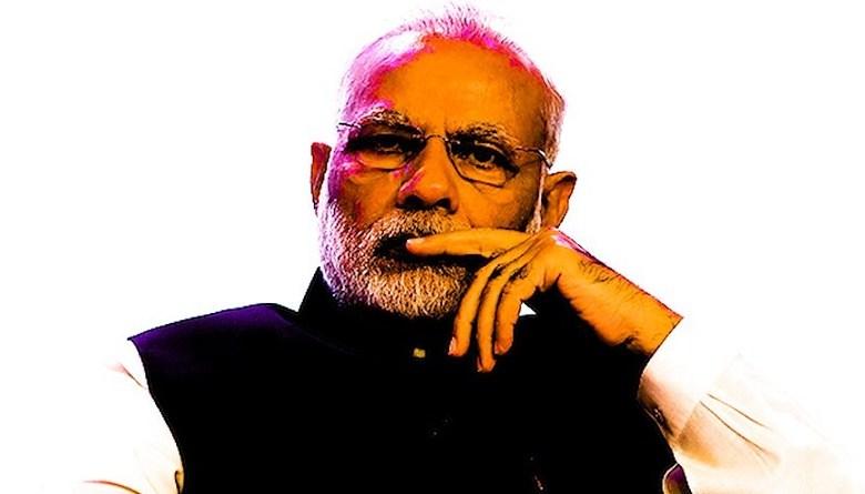 Narendra_Modi_1