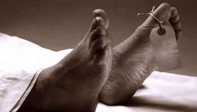 Photo of झारखंड में युवा आत्महत्या को लगा रहे गले, कोयलांचल में महज़ 82 दिनों में 101 लोगों ने की आत्महत्या