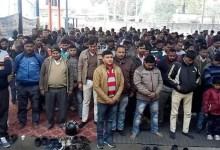 Photo of उत्तराखंड सिडकुल में मज़दूरों ने संयुक्त मोर्चा बना संघर्ष के लिए कमर कसी