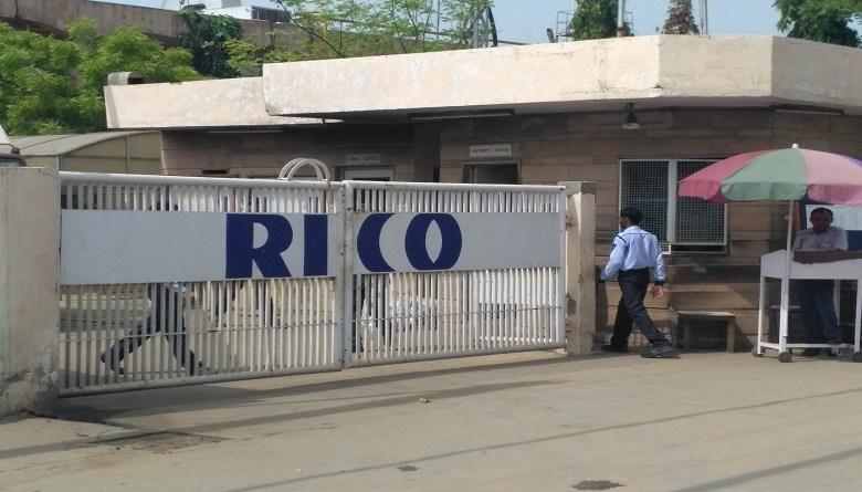 Photo of रिको कंपनी ने धरूहेंडा प्लांट से 118 मज़दूरों को काम से किया बेदखल, 22 मई को 119 परमानेंट मज़दूरों को किया था लेऑफ़