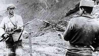 Photo of कैसे हिंदी चीनी भाई-भाई से बन गए एक दूसरे के जान के दुश्मन? दिलचस्प वाकया