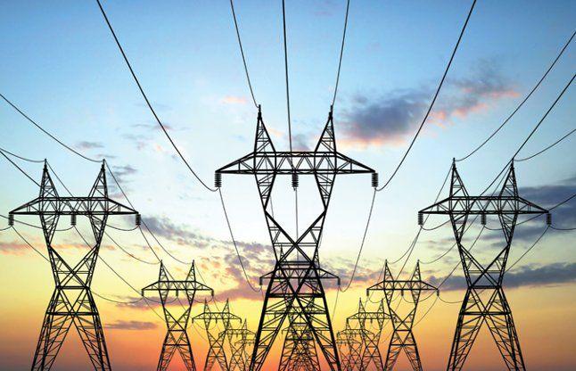 Photo of रोजगार छीनने के बाद अब यूपी की जनता को 'बिजली के झटके' देने की तैयारी