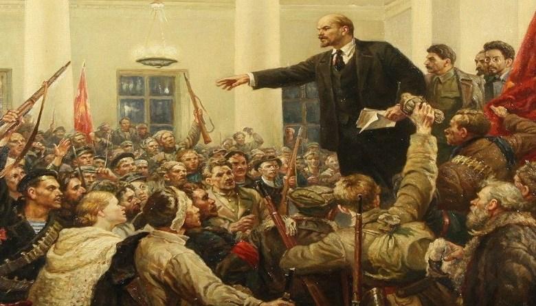 Photo of जब लेनिन ने अंग्रेज़ों से लड़ रहे भारतीय मज़दूरों की तारीफ़ की : इतिहास के झरोखे से-11