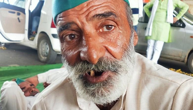 Photo of कृषि अध्यादेशों के ख़िलाफ़ 25 सितम्बर को 234 किसान संगठनों का भारतबंद का आह्ववान