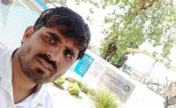 hoshiyar singh continental engines Bhiwadi