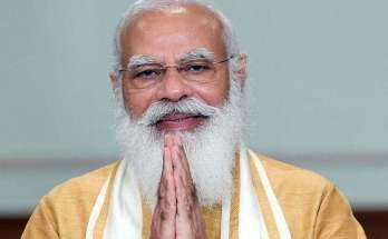 https://www.workersunity.com/wp-content/uploads/2021/05/PM-modi-PIB.jpg
