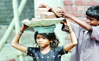 https://www.workersunity.com/wp-content/uploads/2021/06/child-labour.jpg