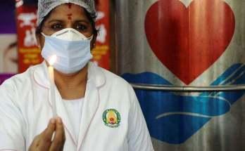 https://www.workersunity.com/wp-content/uploads/2021/06/nurses-delhi.jpg
