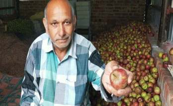 himachal pradesh farmers