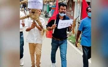 https://www.workersunity.com/wp-content/uploads/2021/09/CCA-Jharkhand.jpg