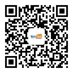 qrcode_for_gh_1bb1b32b38ba_258