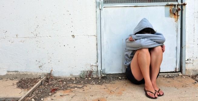 donate to womens refuge.jpg