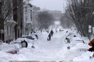 0209_snow-cars